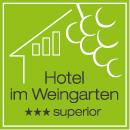Hotel_im_Weingarten Logo